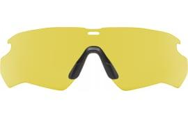 ESS 102-189-006 Crossblade Lens Hi-Def Yellow