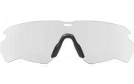 ESS 102-190-003 CrossBlade Naro Lens Clear