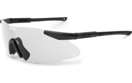 ESS EE9001-03 ICE Frame w/ Clear Lens