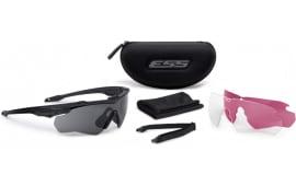 ESS EE9032-21 ESS CrossBlade STD 3LS Laser LPL-5 Kit