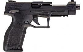 Taurus 1TX22C15110 22 DAO Comp 5.4 3X10 RD