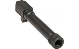 """Sig Sauer BBL22919T P229-1 9mm 3.9"""" Black Nitride"""