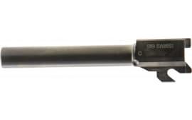 "Sig Sauer BBLMODF9 P320 Full Size Barrel 9mm 4.7"" Black"