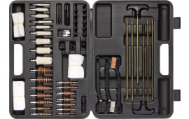 Browning 12447 Universal Deluxe Cleaning KIT