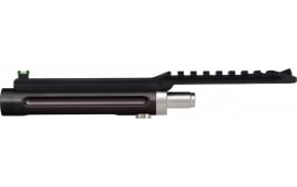 Tactical Solutions RL6TEMBRF Ridge Lite SW Victory Barrel Black