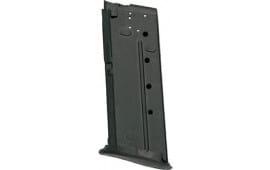 MasterPiece MPA5770 5.7mmX28mm 20rd Black Finish Poly