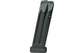 Remington 17802 1911 40 S&W 16rd Black Finish