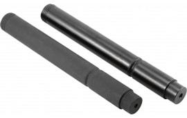 Remington Accessories 19419 Model 870 12 GA 2rd Magazine Extension Steel Black