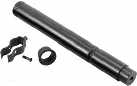Remington Accessories 19421 Model 870 12 GA 3rd Magazine Extension Steel Black