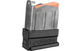 Remington 19717 870 DM 12GA 3rd Polymer Black Finish