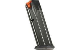 Beretta JM88400 PX4 Compact 9mm 15rd Black Finish