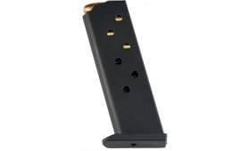 Beretta JM32 Beretta 3032 32 ACP 7 rd Blue Finish
