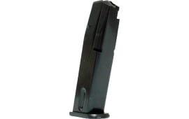 Beretta JM80396HC 84 84B 84BB 84F 84FS 380 ACP 13rd Blu
