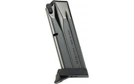 Beretta JMPX4S4E Beretta PX4 Sub-Compact 40 Smith & Wesson 10rd Black Finish