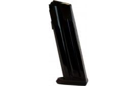 Beretta JMAPX219 APX 9mm 21 rd Black Finish