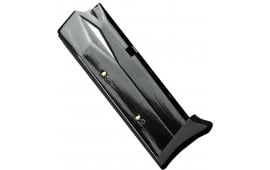 Bersa THUN40UCMMAG Bersa Thunder 40 Smith & Wesson 10rd Black Finish