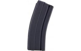 Colt SP62328 AR-15 223 Remington/5.56 NATO 30 rd Black Finish