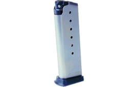 Kahr Arms MK620 Kahr Covert/PM/CM/MK 9mm 6rd Stainless Steel