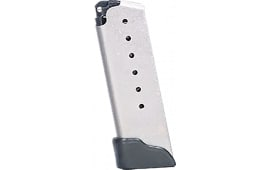 Kahr Arms MK720 Kahr Covert/PM/CM/MK 9mm 7rd Stainless Steel