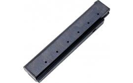 Thompson T11 45 ACP 30 rd Stick Magazine Black Finish