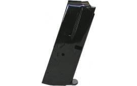 Kel-Tec P1136LE P11 9mm 12rd Blue Finish