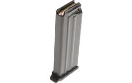 Kel-Tec PMR36 PMR-30 22 Winchester Magnum Rimfire 30 rd Black Finish