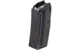 HK 239257S SP5K 9mm 10 rd Black Finish