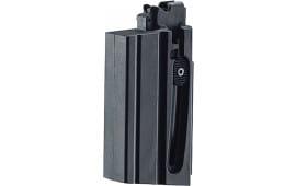 Colt Rimfire 576600 Colt M4 22 Long Rifle 10 rd Black Finish