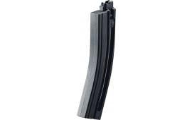 Colt Rimfire 576604 Colt M4 22 Long Rifle 30 rd Black Finish