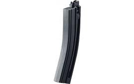 HK Rimfire 577606 HK416 22 Long Rifle 30 rd Gray Finish