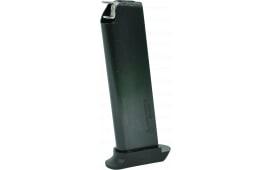 Llama LMM380MAG Micromax 380 ACP 7 rd Metal, Teflon-coated Blued Finish