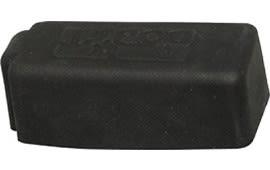 Tapco 16656 Intrafuse 223 Remington 30 rd AR-15 Rubber Black Finish
