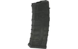 Tapco 16660 Intrafuse 223 Remington/5.56 NATO 30 rd Galil/Golani Composite Black Finish