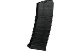 Tapco 16663 Intrafuse 223 Remington/5.56 NATO 30 rd Mini-14 Composite Black Finish