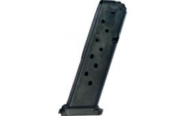 HI-P CLP3895 Magazine 10rd 380 ACP FOR Carbine