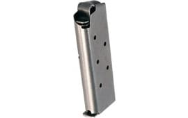 Sig Sauer MAG2383806 P238 380 ACP 6rd Steel Finish