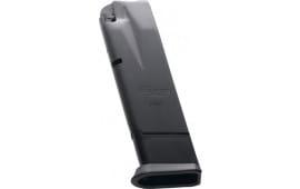 Sig Sauer MAG229915E2 P228/P229 9mm 15rd Black Finish