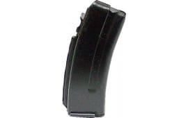 CZ 11303 CZ83 (Pistol) 32 ACP 12 rd Blued Finish
