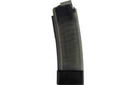 CZ 11351 Scorpion Magazine 9mm 20 rd Smoke Finish