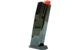 CZ 11401 CZ97B (Pistol) 45 ACP 10rd Blued Finish