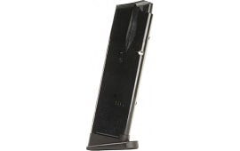CZ 11751 CZ2075 Rami (Pistol) 40 Smith & Wesson 8rd Stainless Finish