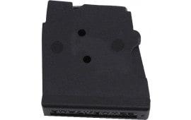CZ 12013 CZ455 17 Hornady Magnum Rimfire (HMR) 5rd Finish