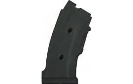 CZ 12061 CZ512 22 Long Rifle 10 rd Finish