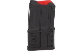 """ATI M410GA5 410 GA 2.5"""" 5 rd Omni Hybrid Maxx Polymer Black Finish"""