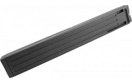 GSG German Sports Guns GERMMP40925 MP-40 9mm 25 rd MP-40 Steel Blued Finish