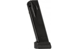 Arex M-REXZERO1-9-20 9mm 20rd Magazine STD Model