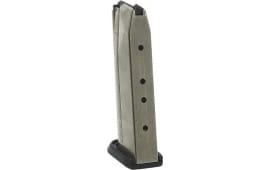 FN 476942 FNX-9 9mm 17rd Black Finish