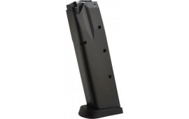 IWI J941M916P PL9/PSL9 9mm 16rd Black Finish