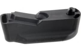 Tactical Solutions Slammag 22/45 Mark II 22 Long Rifle 10 rd Black Finish