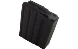 DPMS MA3081 LR-308 308 Winchester/7.62 NATO 10 rd Black Steel